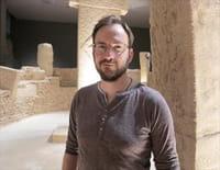 Aux origines des civilisations : La naissance des villes