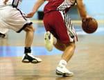 Basket-ball - Orléans / Rouen