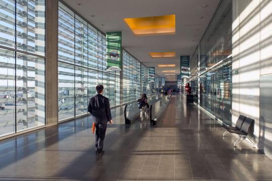 Aéroport de Toulouse: destinations, parkings, navette, toutes les infos pratiques