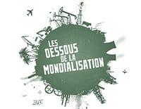 Les dessous de la mondialisation : Bénin, soleil souverain