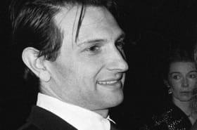 Jacques de Bascher, ex-compagnon de Karl Lagerfeld: une douloureuse histoire d'amour