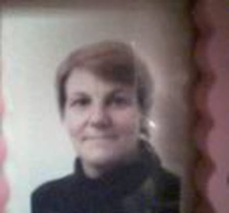 Dominique Bier