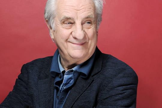 Mort de Michel Aumont: de nombreux hommages rendus à l'acteur