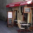 La Rotisserie de Thiou