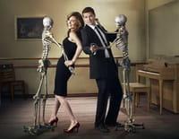 Bones : Retour vers le passé