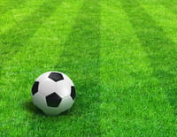 Football : Premier League - Chelsea / Leicester