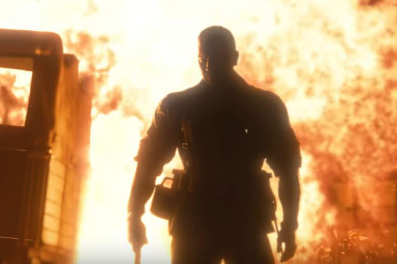 Call of Duty Vanguard: beta is extended, full info
