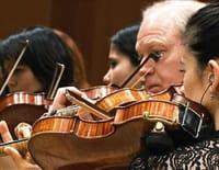 L'Orchestre philharmonique de Malte à Berlin