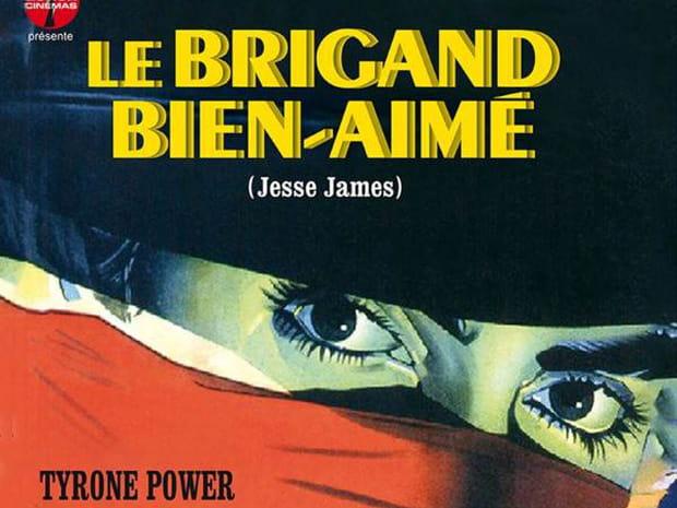 Le Brigand bien-aimé