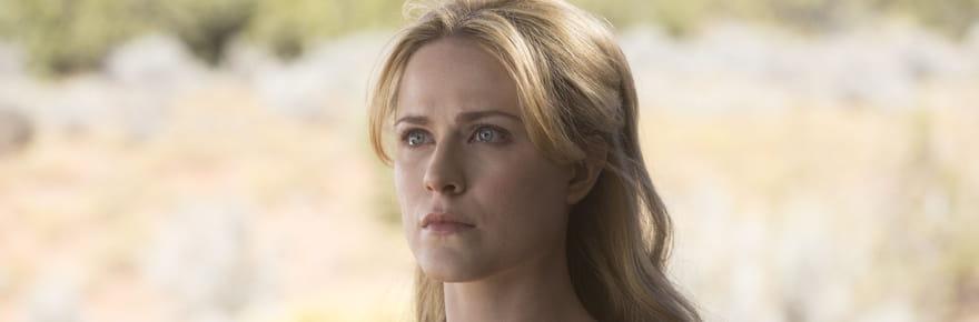 Westworld: quelle date de diffusion pour la saison 3?