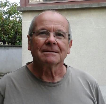 Jean Pierre Seignez