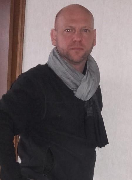 Fabrice Picquet