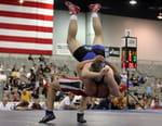 Bellator MMA - Timothy Johnson - Valentin Moldavsky