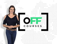 Off Courses