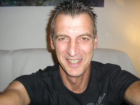 Gilles Goux