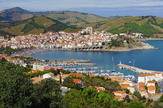 Pyrénées-Orientales : 20 sites à voir entre mer et montagne