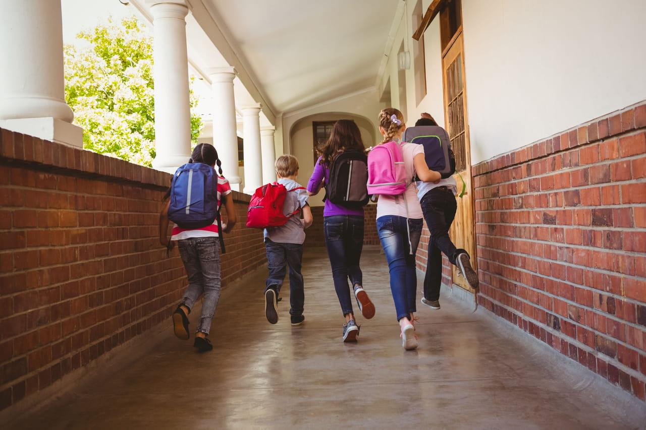 Vacances scolaires: rentrée, Toussaint... Dates et calendrier 2019- 2020