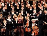 Messa da Requiem de Verdi