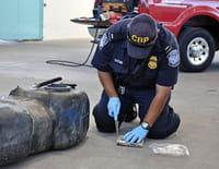 Cocaïne Wars : Les mesures répressives