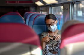 A la SNCF, les déplacements interrégions interdits sauf ce week-end de rentrée