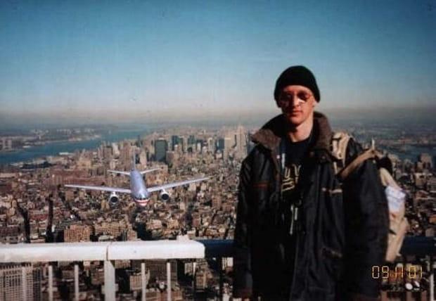 Photos fake: 30canulars qui ont fait le buzz