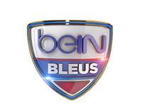 beIN Bleus