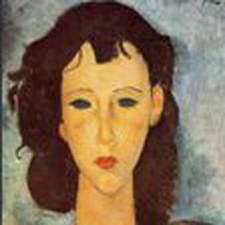 Agnes Larcin Druart