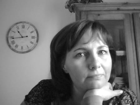 Sandrine Reitel