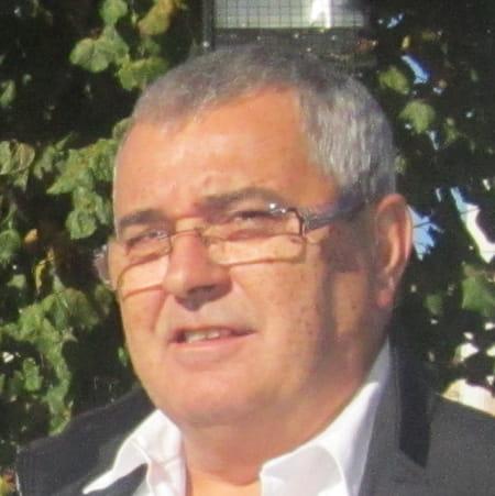 Remy Strauel