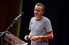 TPMP : le CSA réagit suite aux propos d'Elie Semoun sur des trisomiques