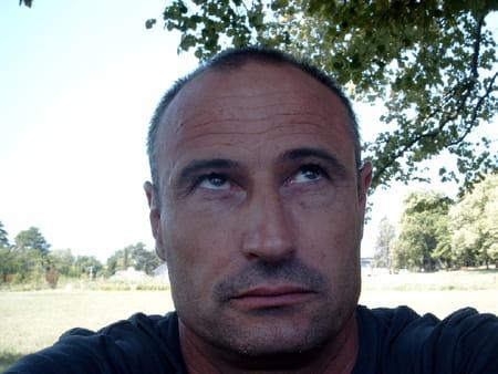 Marc Esteve