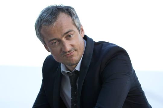 Sébastien Thoen ne comprend pas pourquoi Yann Barthès va quitter Canal Plus