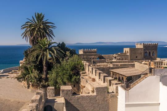 Vivre au Maroc: démarches, famille, travail... Ce qu'il faut savoir