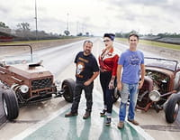 American Pickers, la brocante made in USA : Coup de maître ou faillite ?
