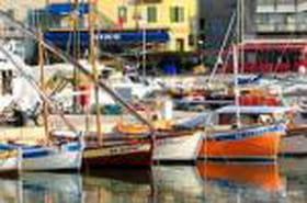 30 jolis ports de Méditerranée