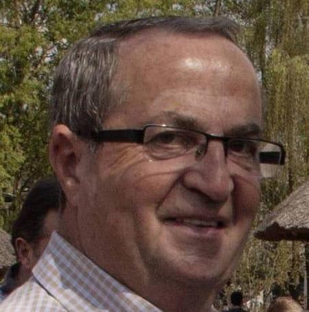 Guy Bourdrez