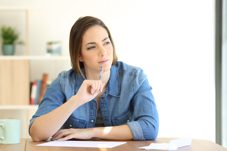 Comment faire une demande de remise gracieuse aux impôts?