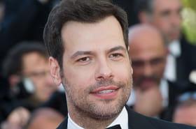 Bourdes, malaises, scandales... Le pire du Festival de Cannes