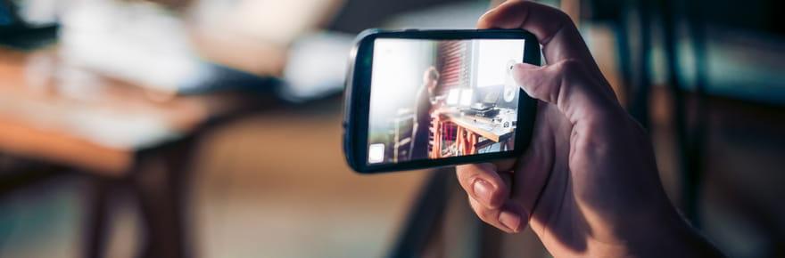 Bon plan: un forfait mobile 50Go à 7,99euros/mois!