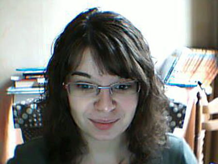 Christelle Fernandes