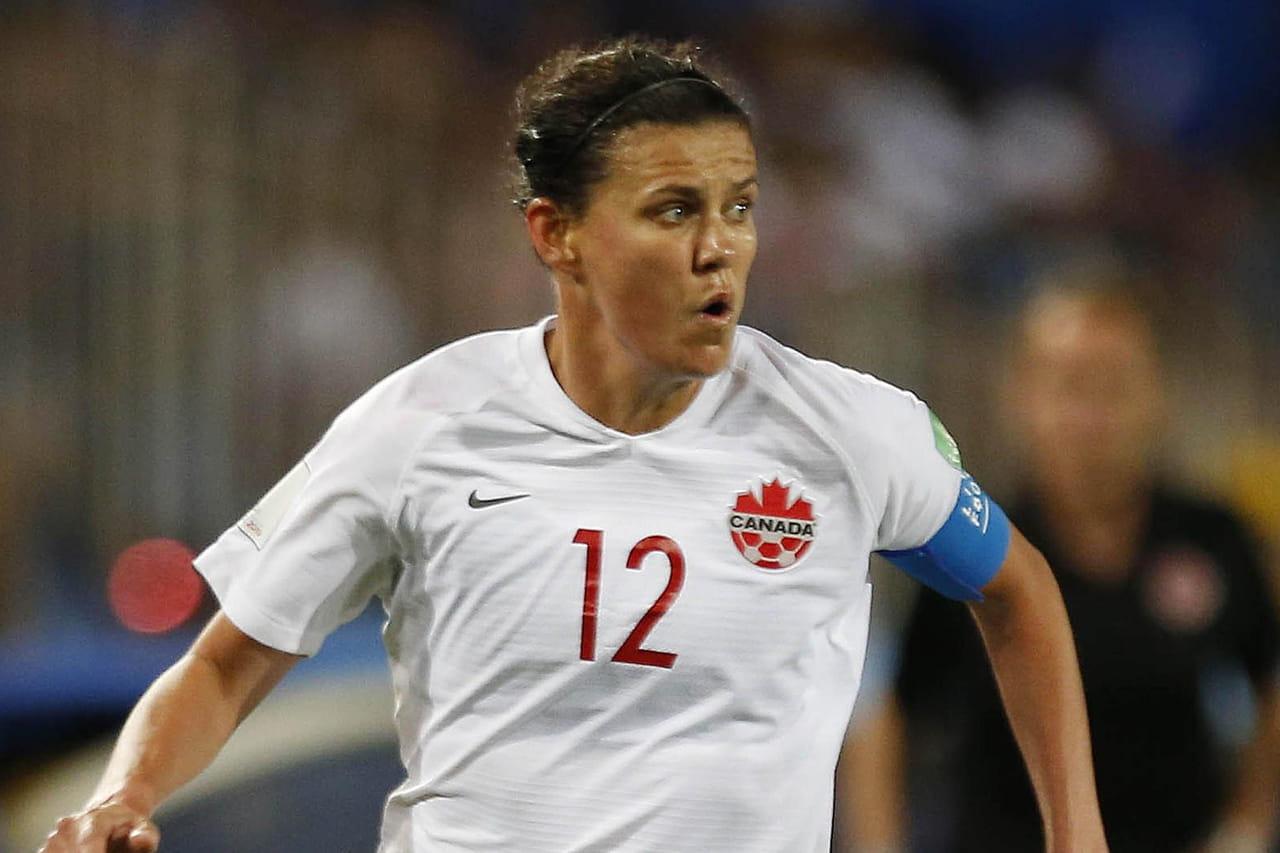 Coupe du monde féminine 2019: Canada - Nouvelle-Zélande au programme, les résultats