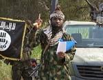 Boko Haram : les origines du mal