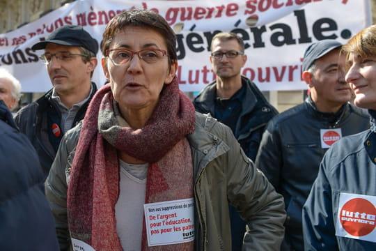 Az LO listája az európaiaknak: kik a Lutte Ouvrière jelöltek?