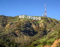 L'hebd'Hollywood : Spéciale Golden Globes