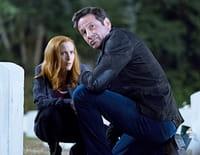 X-Files : aux frontières du réel : Une vie après la mort