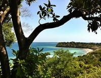 Serial Tourist : Mayotte