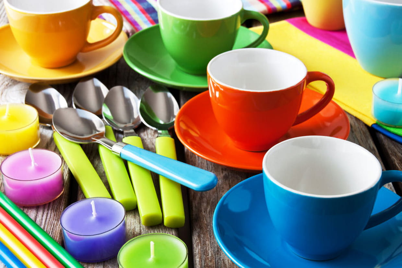 Renover Une Cuisine Des Astuces Faciles A Petit Prix
