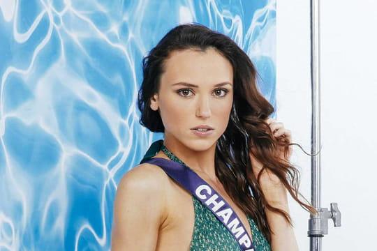 Miss Champagne-Ardenne 2020: Gwenegann Saillard motivée pour Miss France