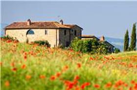 Comment les prix de l'immobilier vont-ils évoluer en 2012 ?