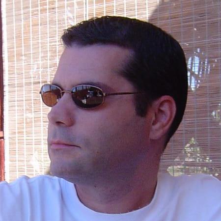 Jean Marc Dupont